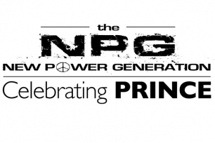 "The New Power Generation ""Celebrating Prince"" am 4. August 2018 auf dem Domplatz in Arlesheim"