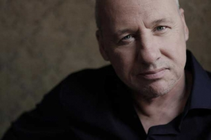 MARK KNOPFLER   AND BAND