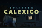 Calexico - Splitter (Official Video)